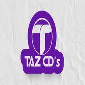 TAZ CDS