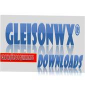 Gleison WX Downloads de Itarema
