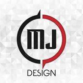 MJ DA MIDIA