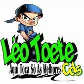 Léo Toete Cds