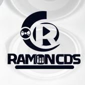Ramon CDs l Perfil Oficial