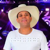 Soró Silva
