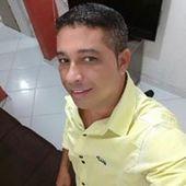 Leandro Fausto