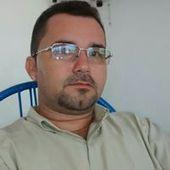 Edivan Melo