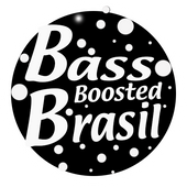 Bass Boosted Brasil