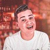 Alvinho Lima