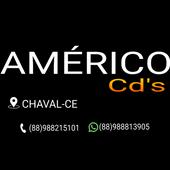 Americo cds
