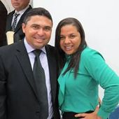 Fabricio Oliveira Costa