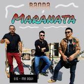 Banda Maranata