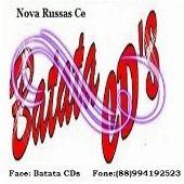 BATATA CDS