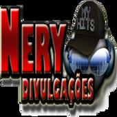 Nery Divulgacoes