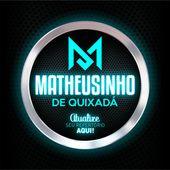 Matheusinho De Quixadá