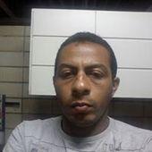 Jorgenildo Ferreira Barbosa