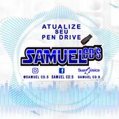 SAMUEL CDS DE VILA TANQUES