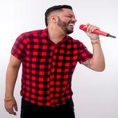 Rodrigo Diogo Alexandre