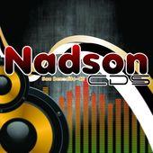 Nadson CDs