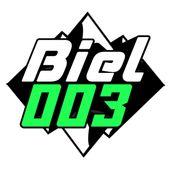 BIEL003