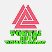 Portal Hits downloads