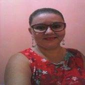 Adriana Márcia