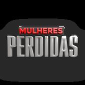 MULHERES PERDIDAS