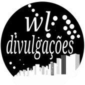Wl divulgações