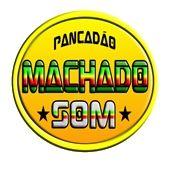 PANCADAO MACHADO SOM
