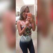 Alessandra Santos