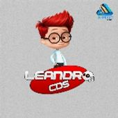 Leandro cds