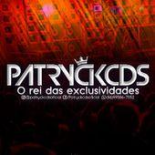 PATRYCK CDS MORAL