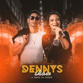 Dênnys Silva