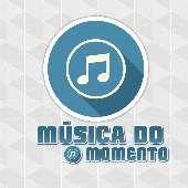 Música do Momento