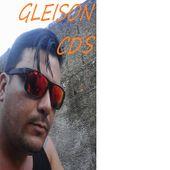 GLEISON CDS