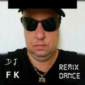 DJ FK PMW TO