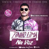 Zinho Lima