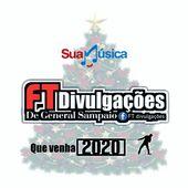 FT DIVULGAÇÕES DE GENERAL SAMPAIO