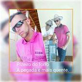 Pizeiro Do Forró José Carlos