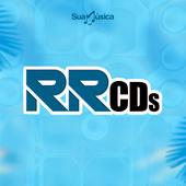 RR CDS