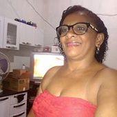 Arleide Silva