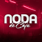 Noda de Caju