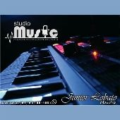 Estúdio Music