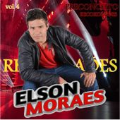 Elson Moraes
