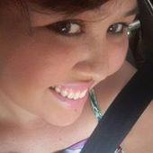 Anna Menezes