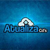 Atualiza Cds