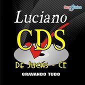 Luciano Cds de Jucas
