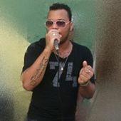 Ivan Santana