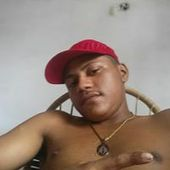 Jemes Menezes