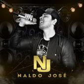 Naldo José e Forró In Deus