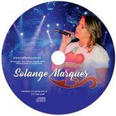 Solange Marques Santtos