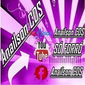 ANAILSON CDS