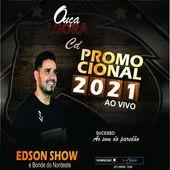 Edson Show & Bonde do Nordeste